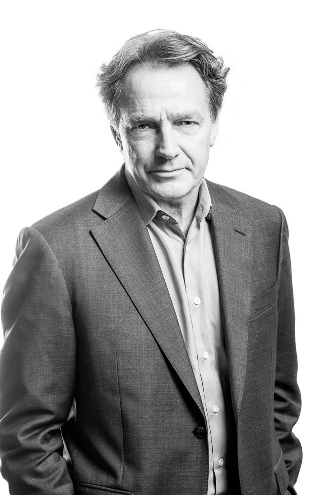 Owe Hjelmqvist