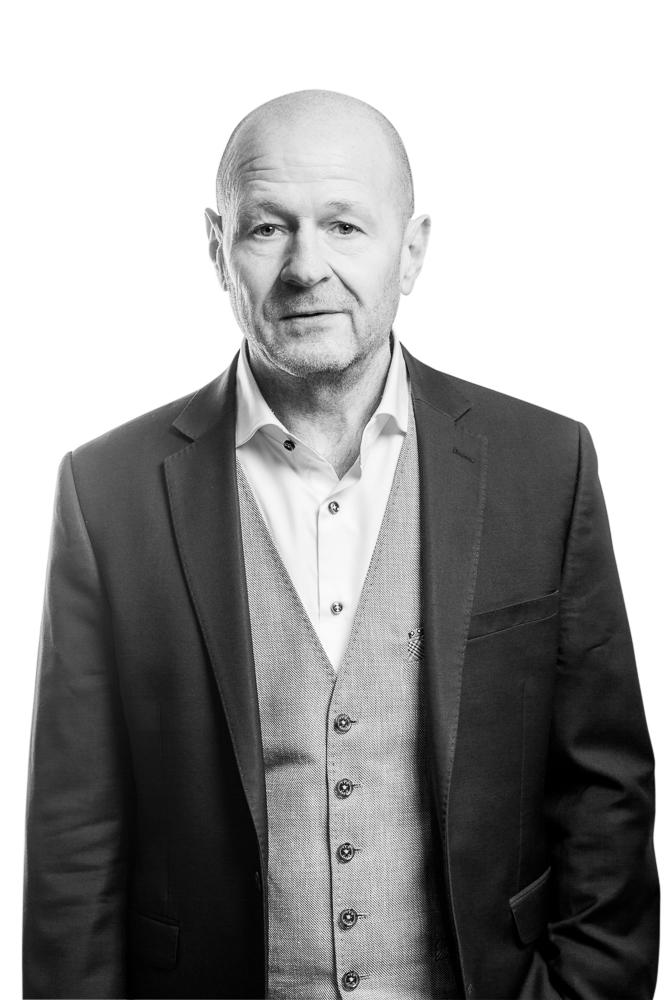 Jörgen Almelöv