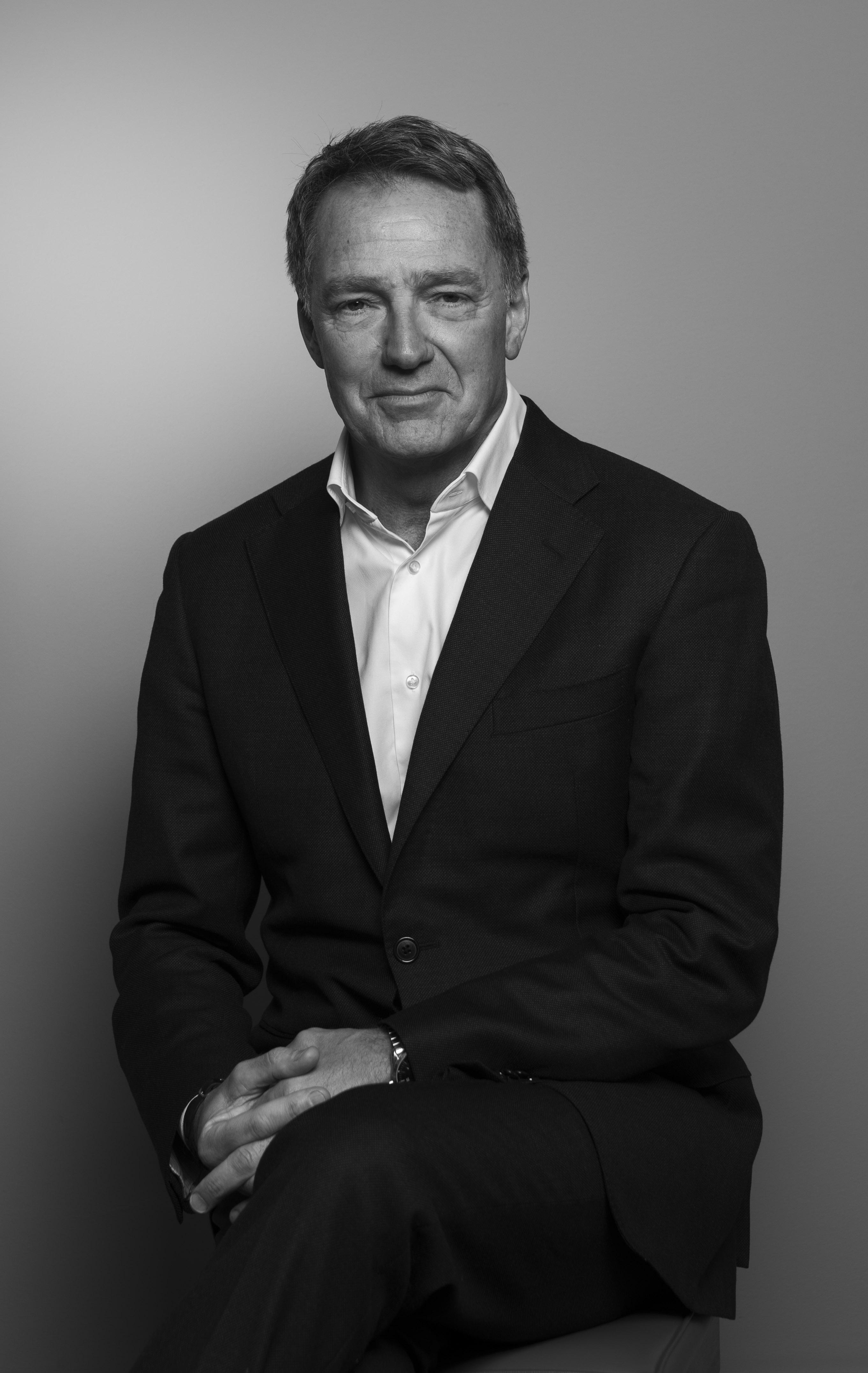 Chambers Almelöv Hjelmqvist