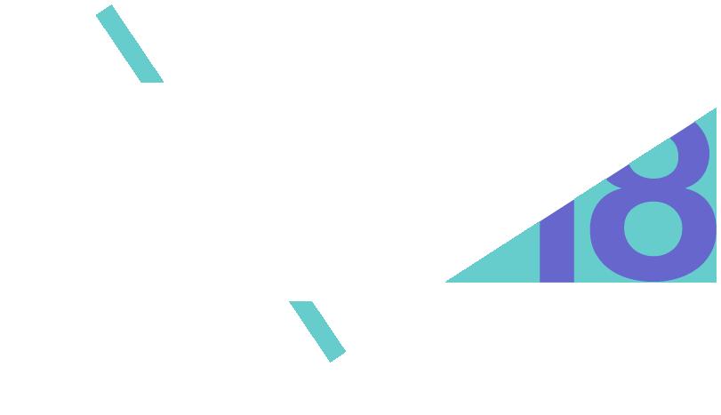 tune in tel aviv 2018
