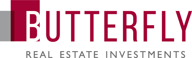 Butterfly Investments logo
