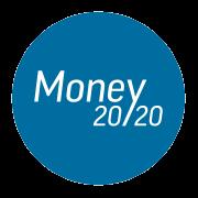 Money 20/20