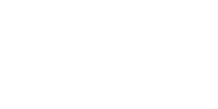 Psyma - Making Therapy Accessible