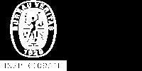 Inspectorate logo