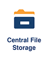 Central File Storage Las Vegas