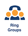 Ring Groups Las Vegas