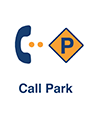 Equiinet Call Park