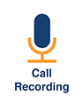 Equiinet Call Recording