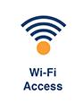 Equiinet Wi-Fi