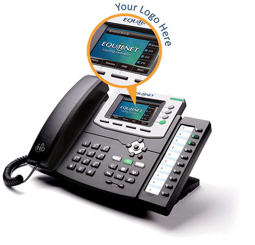 VoIP for Your Business
