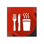 Food-Meals-Equiinet