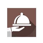 Equiinet Hospitality Logo