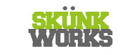Skunk Works Logo