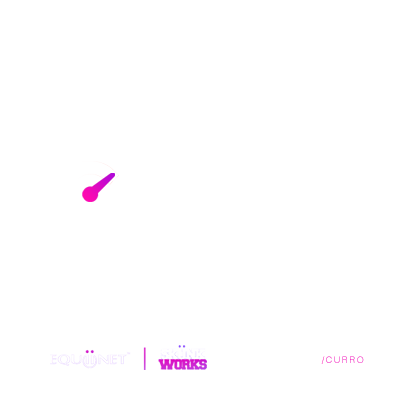 Curro with Equiinet