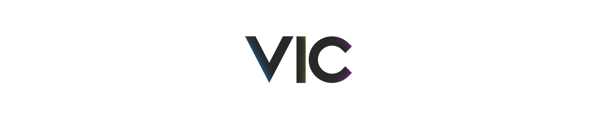 VIC Innovations
