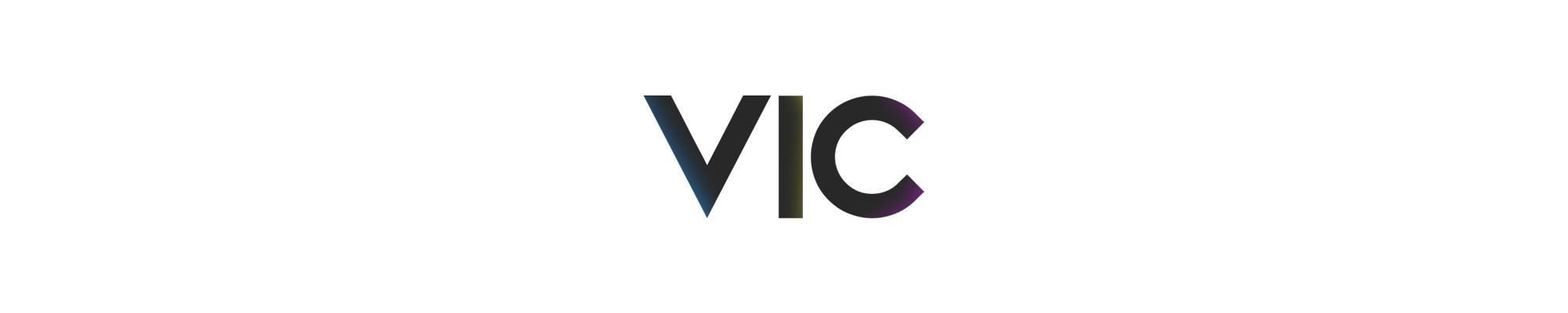 VIC Innovations