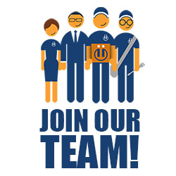 Join-Equiinet-Team