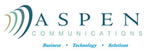 Aspen Communications: Business, Technology, Solutions