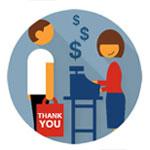 Equiinet Helps Retailers Succeed