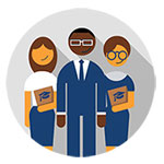 Equiinet Helps Teachers Succeed