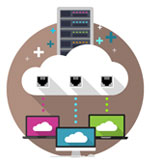 Keep Your Information Secure with Cloud Backup