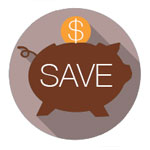 Save Money with Equiinet