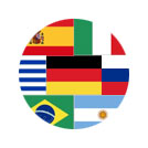 International Calling PDF