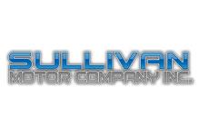 Sullivan Motor Company Inc. Logo