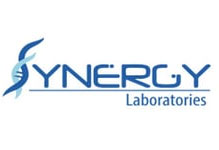 Synergy Laboratories Logo