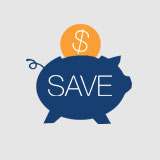 Save Money with Conferencing
