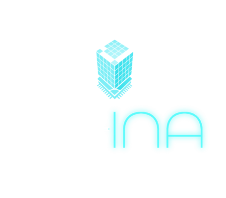 justINA VoIP Managed Router Appliance in One