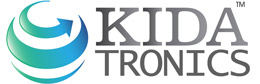 KIDA Tronics