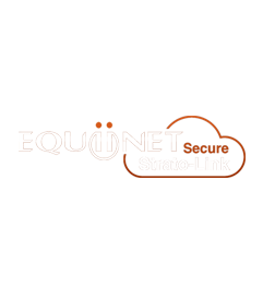 Equiinet Strato-Link