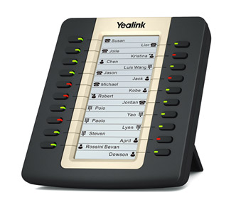 Yealink EXP-20 IP