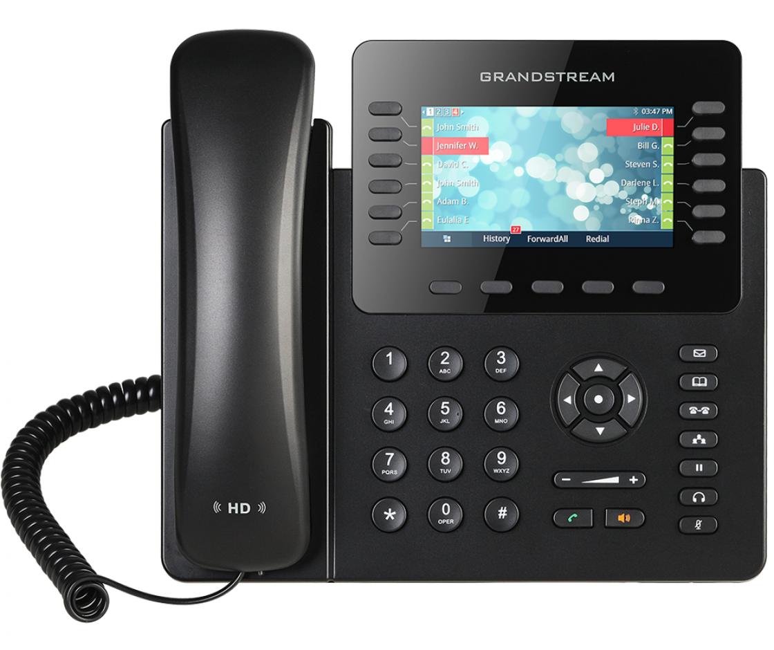 Grandstream GXP2170 IP