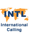 Equiinet International Calls