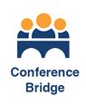 Equiinet Conference Bridge