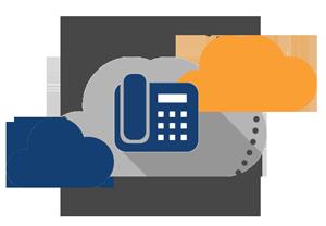 Equiinet Virtual Phone Service
