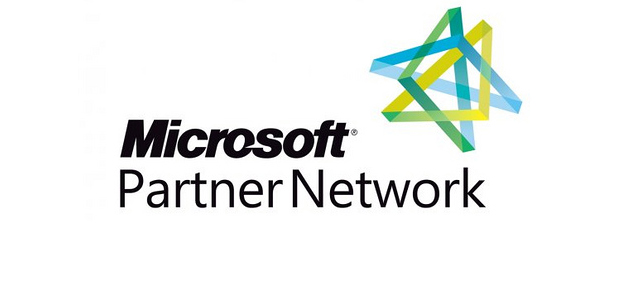 Equiinet Is a Microsoft Partner Network