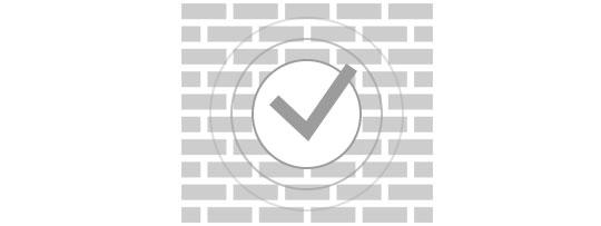 TICA Firewall