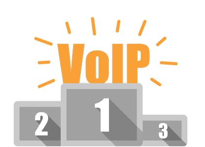 Automated VoIP Failover