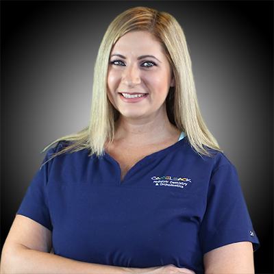 Dental Assistants and Orthodontic Assistants
