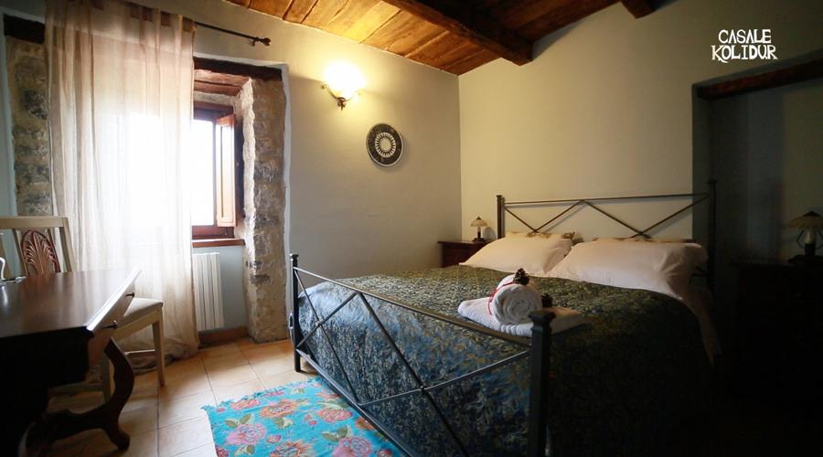 standard_room_casale_kolidur
