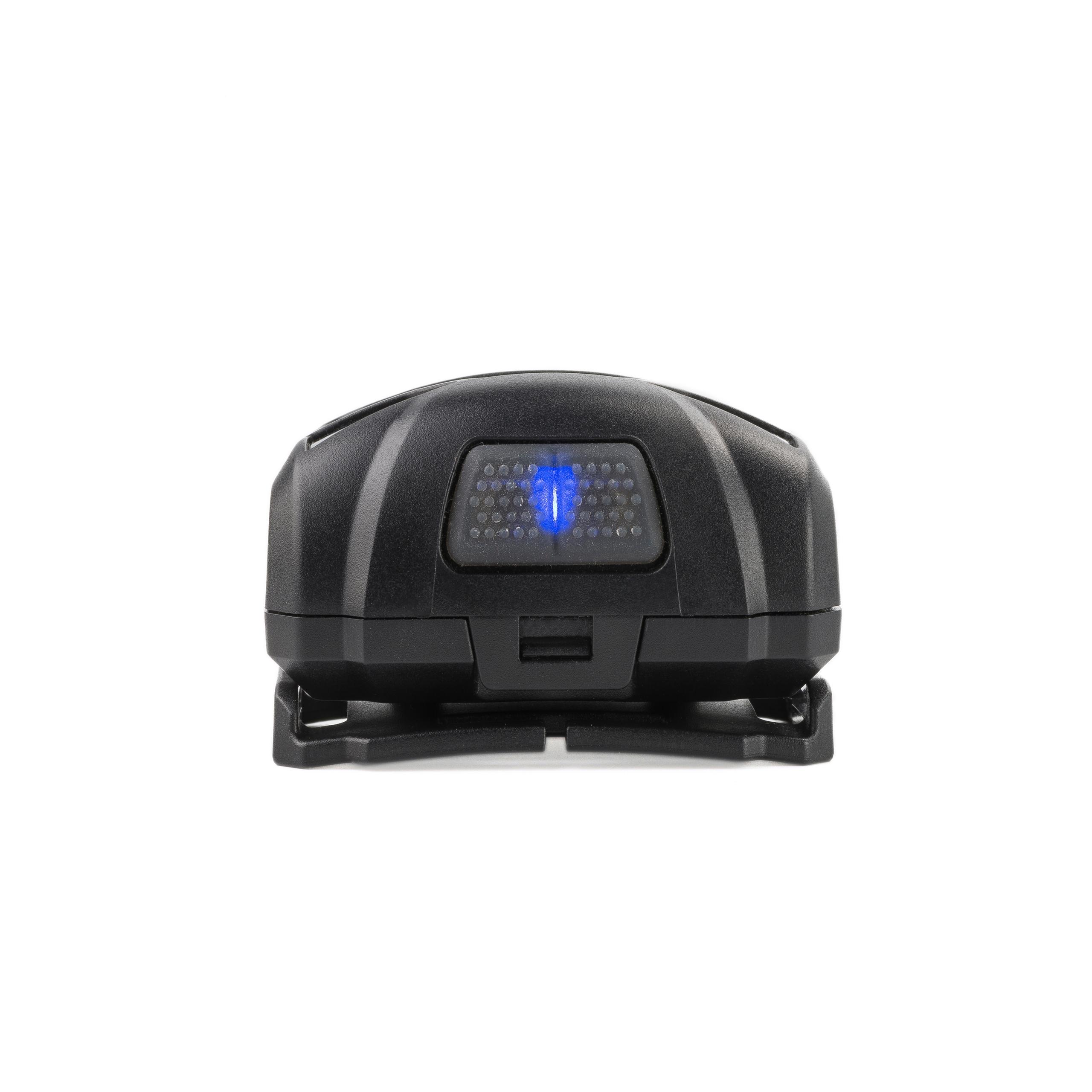 Sensor & Light control