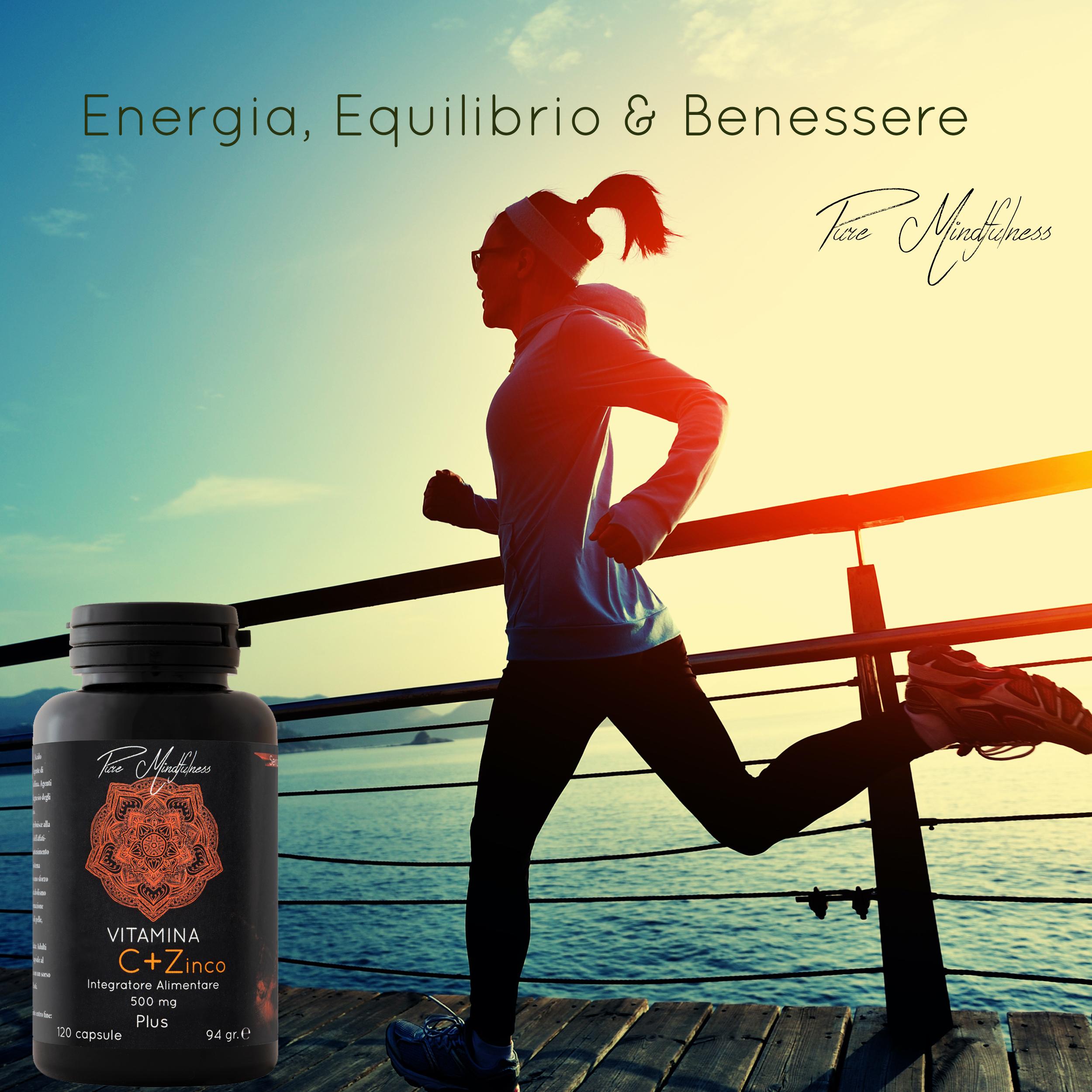 Vitamina_c_zinco_integratore_alimentare