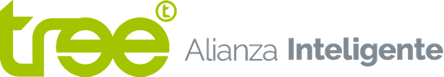 Tree Alianza Inteligente