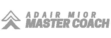 Logo del Cliente Adair Mior