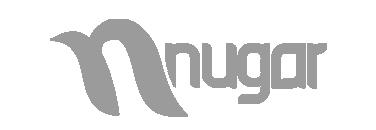 Logo del Cliente Nugar