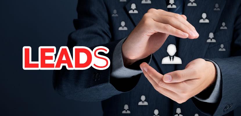 ¿Qué son Leads? ¿Por qué su Negocio Necesita Generar Leads?