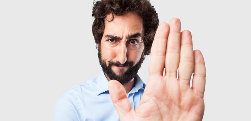 7 Errores que Destruyen la Imagen Institucional de tu Empresa
